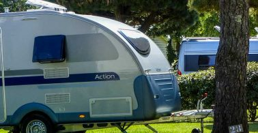 location camping emplacement bretagne
